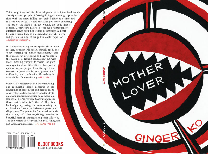 mother_lover_01