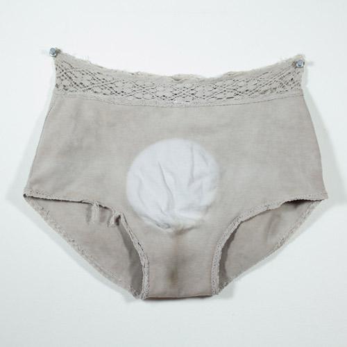 lunarwear1