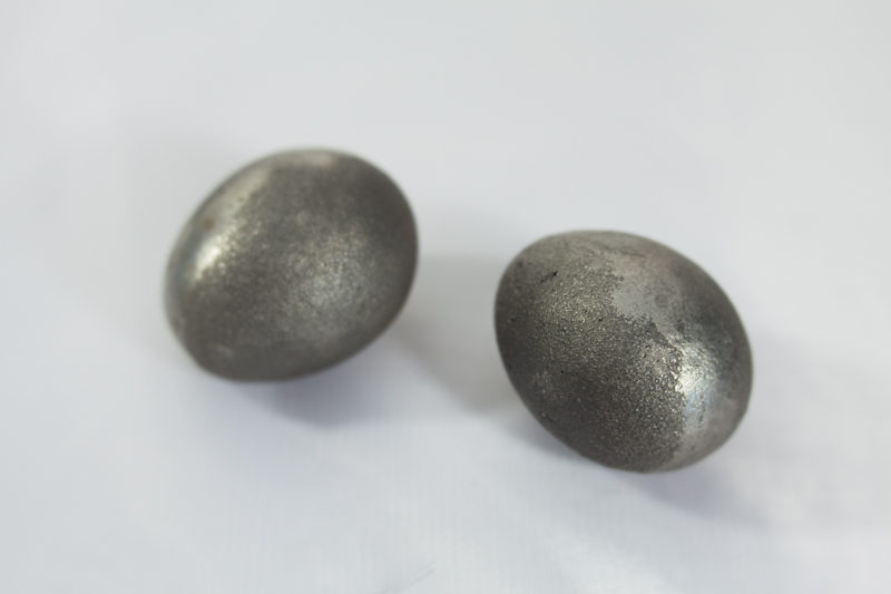 eggsalone